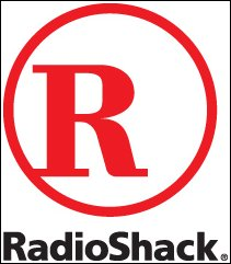 Radio Shack Adds Verizon Wireless Sept. 15th, Drops T-Mobile Sept. 14th