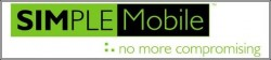 Simple Mobile Now Offering microSIM and $25 15-Day Unlimited Talk/Text Plan