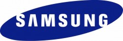 Samsung Postpones Press Event Until Tuesday in Wake of Hurricane Irene