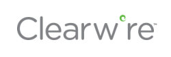 Clearwire Formally Approves Sprint Purchase Ahead Of SoftBank Stake Closure