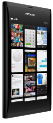 Nokia N9 Owners Ask Nokia to Uphold Their Commitment to Updates Through 2015