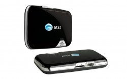 Deal: AT&T Novatel MiFi 2372 - $59.99