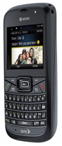 Sprint to Launch Kyocera Milano and Brio