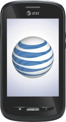 AT&T Outlines Unlocking Policy In Wake of January Ruling, Adds to Confusion