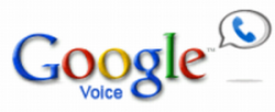 Project Fi Users Must Give Up Key Google Voice Features For Full Service