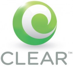 Clearwire Tests Tiered Data Plans and Slightly More Expensive Unlimited Data