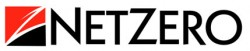 NetZero Adds Sprint 3G Support To Mobile Broadband Service