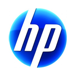 Report: HP to Attempt Tablets (Again) With Android