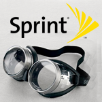What Sprint's Network Vision will Mean for You