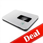 Deal: Virgin Mobile MiFi 2200 - $49.99 Shipped