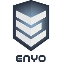 HP Releases Enyo 2.0 As Open Source, Provides Roadmap for webOS