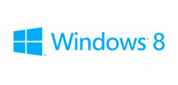 Deal: Windows 8 Pro Non-Upgrade Retail Boxed $39.99 + Free Media Center for All Pros