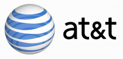 AT&T Confirms Upgrade Fee Doubling to $36 Per Handset Upgrade