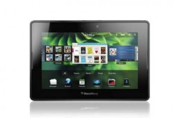 BlackBerry PlayBook Not Being Updated to BB10 After Initial Promises