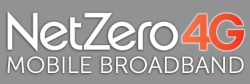 NetZero Shifts Focus, Becomes Free 4G WiMAX Internet Service Provider
