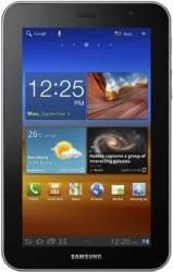 Deal: Samsung Galaxy Tab 7.0 Plus (Refurb) - $249.99