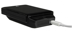 Review: Seagate FreeAgent GoFlex Thunderbolt Adapter