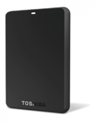 Toshiba Completes Investigation, Offers Mac Owners Canvio Drive Replacements