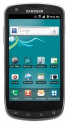 US Cellular Launches First LTE Android Smartphone