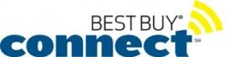 Best Buy to Shut Down Connect Mobile Broadband MVNO