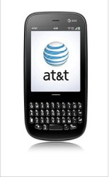 Deal: Palm Pixi Plus - AT&T GoPhone Special - $19.99