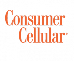 Consumer Cellular to Offer iPhone With Financing Beginning December 13th