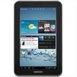Deal: Samsung Galaxy Tab 2 Refurbished - $169.99 Free Walmart Store Pickup