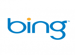 Microsoft to Discontinue Bing 411