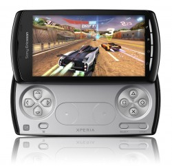Deal: Sony Ericsson Xperia PLAY for Verizon / Page Plus - $87.95 Shipped (Refurb)