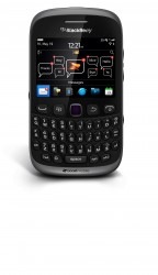 Boost Mobile Announces New BlackBerry Phone and New Plan
