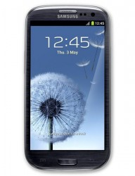 StraightTalk to Launch CDMA-Powered Samsung Galaxy S III for $439.99