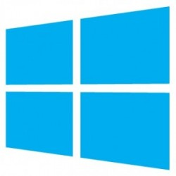Deal: Windows 8 Pro (Upgrade) - $29.99 After Rebate