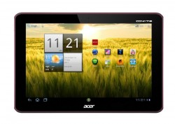 Fire Sale: Acer Iconia Tab A200 10-inch Android 4 / Tegra 2 Tablet $150, Refurbished (Back In Stock)