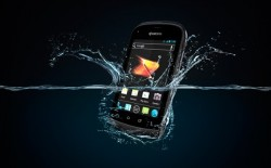 Kyocera Hydro Android Smartphone Announced By Boost Mobile