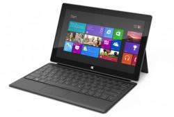 A $20 USB Widget Could Save Surface