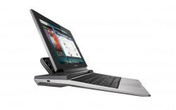 Deal: Motorola Lapdock 100 - $49.99 Shipped, Brand New