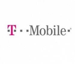 T-Mobile to Follow Sprint's Lead in Desperation, Will Launch 'Truly Unlimited' Data Plan