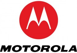 "Most Locked Out of Motorola's Android 4.1 ""Upgrade Promise"""