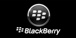 Former RIM CEO Dumps Minority Stake In Company Following BB10 Launch
