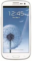 MetroPCS Confirms October 22nd Launch of Samsung Galaxy S III