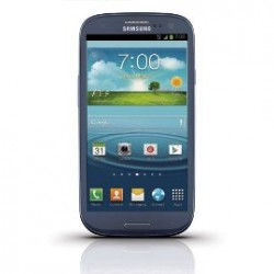 Verizon Refreshes Certified Pre-Owned Devices with Galaxy S III, iPhone 4
