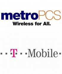 T-Mobile Completes MetroPCS Merger / Acqusition - MetroPCS Brand to Continue On