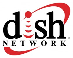 WSJ: Dish Network Made Rejected $4 Billion Offer for MetroPCS in August