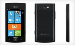 Deal: Samsung Focus Flash Windows Phone 7.5 - $159 Shipped, Unlocked