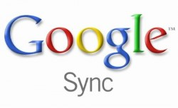 Google to Shut Down Sync Service, with Microsoft Taking The Brunt