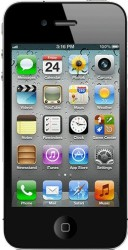 StraightTalk to Begin CDMA iPhone 4 Sales Soon?