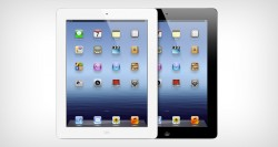 Deal: $399 4th Gen Retina iPad at Walmart, $49.97 16GB iPhone 4S (In-Store Only)