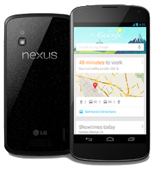 Next Minor Jelly Bean Update Blocks Nexus 4 LTE Access Workaround