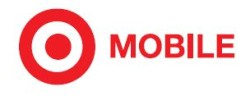 """Target and RadioShack Dissolve """"Target Mobile"""" Joint Venture (Updated)"""