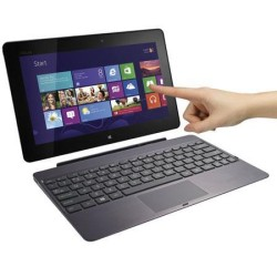 Deal: ASUS VivoTab RT with Keyboard Dock - $349.99 (Sold Out)